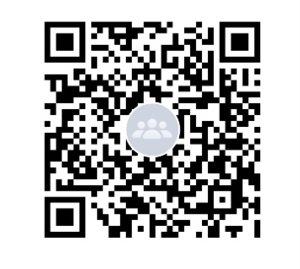 B4F86381-45A8-4AD4-98A1-CEE51EB0F69E.jpeg