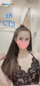 9BFD4E66-2117-47B8-945F-EC0DEFE9EE19.png