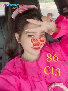 5C8437BB-A177-484F-AF21-6D18CDE71A2A.jpeg