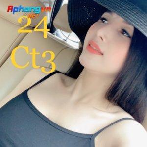 76C401A5-A2BB-4FD2-9963-075113BF4CA2.jpeg