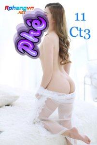 D3ACD4DC-0174-42A2-A2BA-31F7E6B0B0EC.jpeg
