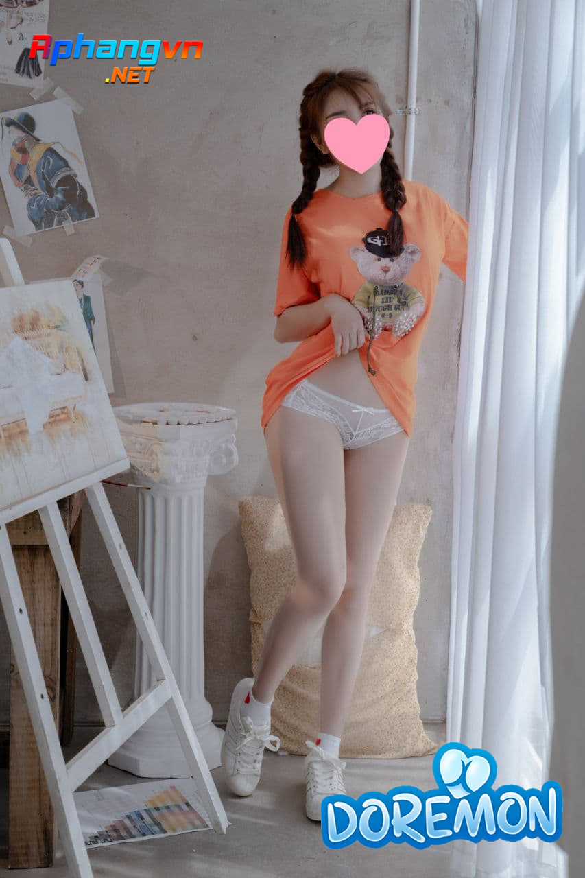 photo_2021-03-09_20-58-47.jpg