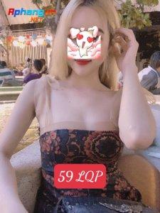 59.1.jpg