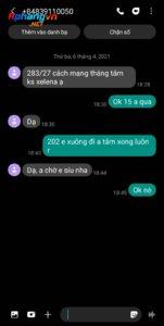 Screenshot_20210407-201709_Messages.jpg