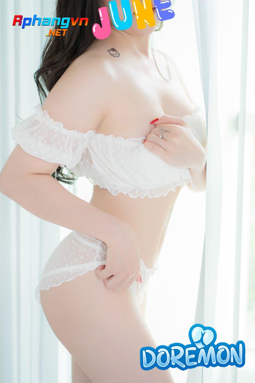 photo_2021-05-03_10-19-48.jpg