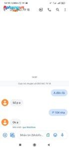 Screenshot_2021-06-10-14-10-06-894_com.google.android.apps.messaging.jpg