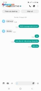 Screenshot_20210610-211804_Messages.jpg