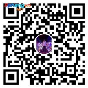217256550_215802447115057_1876132416480631992_n.jpg