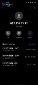 Screenshot_2021-07-21-14-46-48-66.jpg