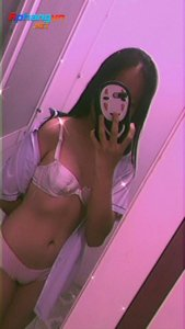 photo_2021-07-21_21-00-18.jpg