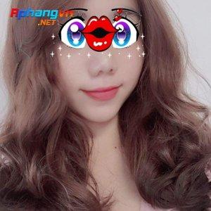 FB_IMG_1627709359080.jpg