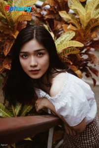 FTU-Asianbabyggirl-nude-leaked-001-ohfree.net_-608x912.jpg