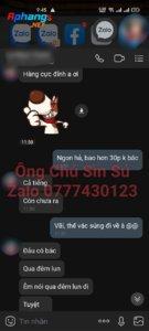 IMG_20211003_085333.jpg