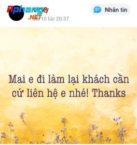 Screenshot_20211013-214437_Zalo.jpg